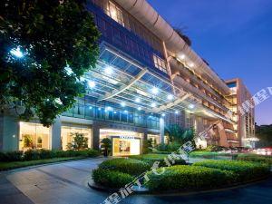 深圳博林諾富特酒店