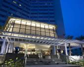 新加坡吉真賓樂雅酒店