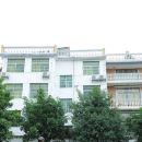 衡陽南岳-望城(家庭)賓館