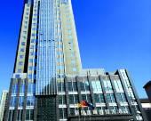 六盤水聖地亞哥國際大酒店