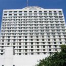 泗水花園皇宮大酒店(Garden Palace Hotel Surabaya)