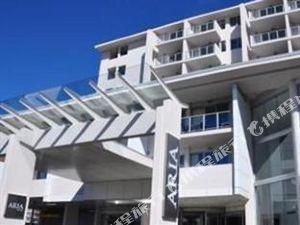 堪培拉阿利雅酒店(Aria Hotel Canberra)
