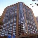 悉尼四季酒店(Four Seasons Hotel Sydney)
