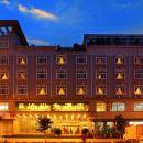 西昌瀘山大酒店