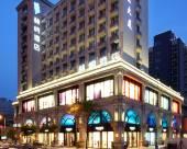 杭州赫納酒店