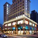 杭州赫納酒店(Hena Hotel)