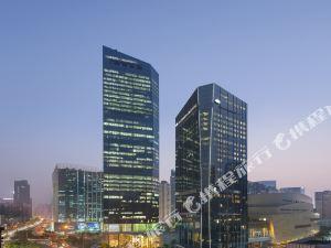 廣州文華東方酒店