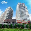 南寧陽光國際酒店