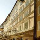 薩爾茨堡戈爾登黑爾茨酒店 - 豪華精選酒店(Hotel Goldener Hirsch, a Luxury Collection Hotel, Salzburg)