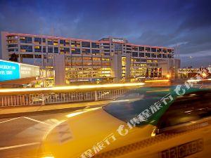 墨爾本機場賓樂雅酒店(Parkroyal Melbourne Airport Hotel)