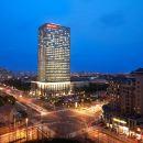 上海金橋紅楓萬豪酒店