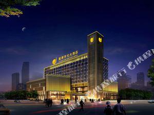 唐山冀唐開元大酒店
