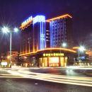 衢州博悅大酒店