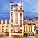錦州和天下國際商務酒店