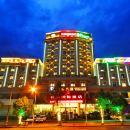 西昌怡家國際酒店