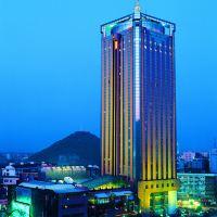杭州金馬國際酒店酒店預訂