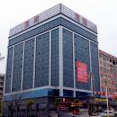 永州濱湖大酒店