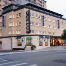 台北馥華商旅-南港館(Taipei Forward Hotel-Nangang)
