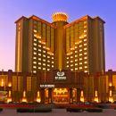 大石橋麗華國際酒店