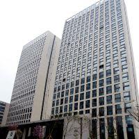 喜運服務公寓(廣州琶洲保利世貿店)(原廣州保利世貿公寓店)酒店預訂