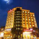 肇慶半島明珠酒店