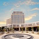 晉江金瑪國賓酒店
