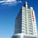 天津海富新都酒店