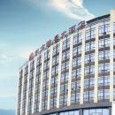 縉雲東方怡景酒店