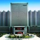 信陽中樂百花酒店
