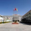 西藏迎賓館