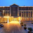 上海虹橋凱萊逸郡酒店