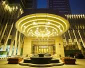 河北賓館貴賓樓