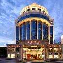 深圳上海賓館