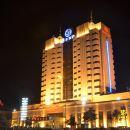 通遼新世紀大酒店