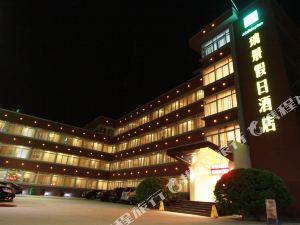 鳳陽瑞景假日酒店