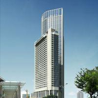 吉隆坡中環廣場雅樂軒酒店酒店預訂