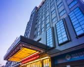 衡陽神龍·傳媒大酒店