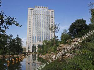 仁壽嘉斯曼錦江國際酒店