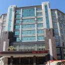 遠安國際大酒店