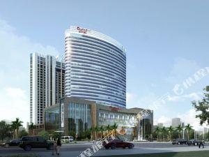 梧州國龍大酒店