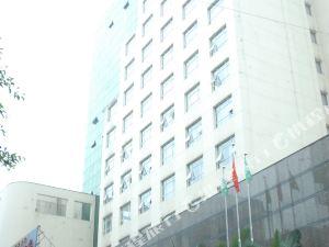 赤水中悅大酒店