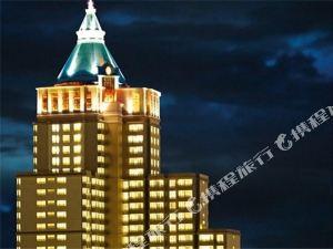 曼谷拉查丹利中心酒店(Grande Centre Point Ratchadamri Bangkok)