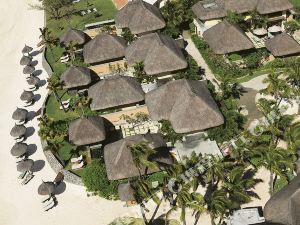 康斯丹毛里求斯貝爾瑪爾度假村(Constance Belle Mare Plage Mauritius)