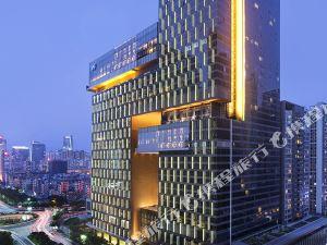 廣州W酒店