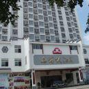 泰寧明珠大酒店