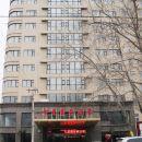 漯河七星商務酒店