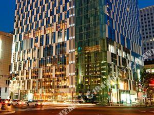格拉斯麗札幌酒店(Hotel Gracery Sapporo)