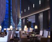 上海中航虹橋機場泊悅酒店