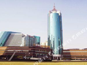 上海寶安大酒店