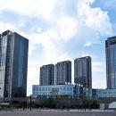 寧海世貿中心大酒店